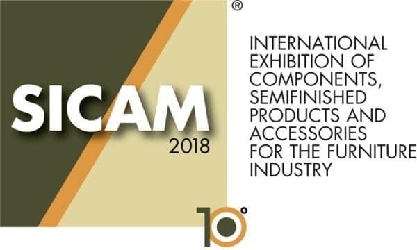 Messe Sicam Logo