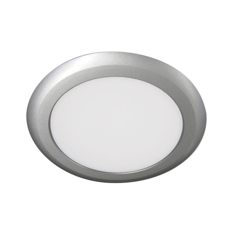 LED Leuchte LD8001-78 mit Dekorring Ø90