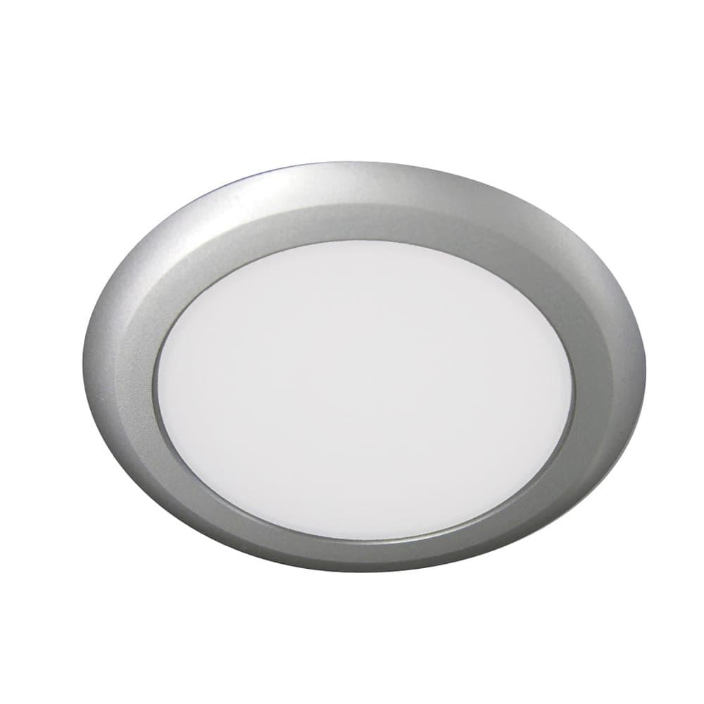 Ld 8001 78 Dim Decorative Ring O90mm Elektra