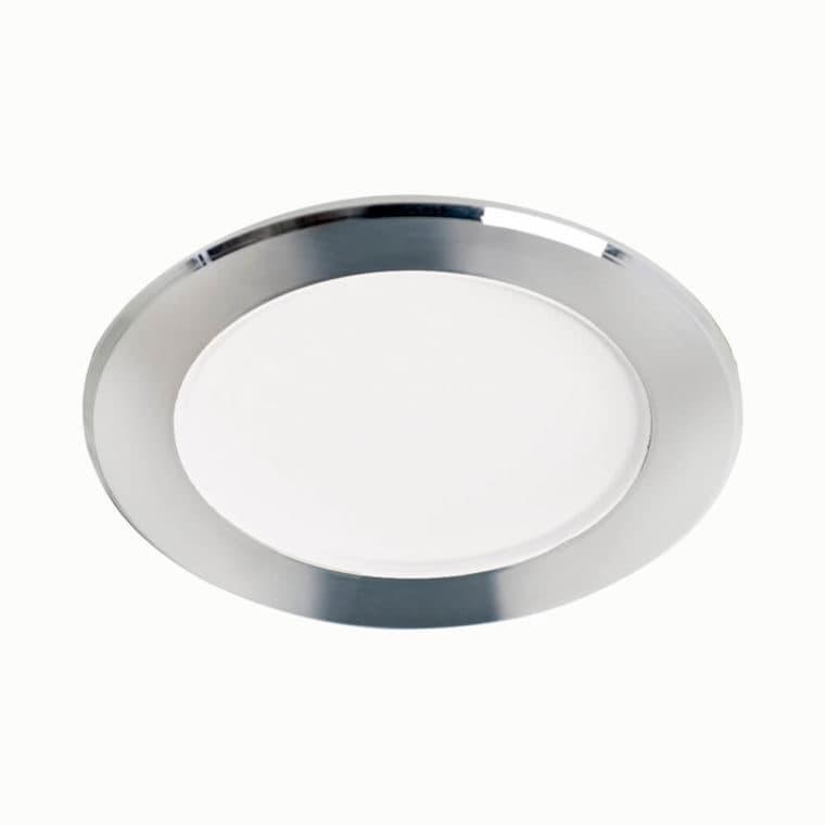 LED-Einbauleuchte LD8001AL-58