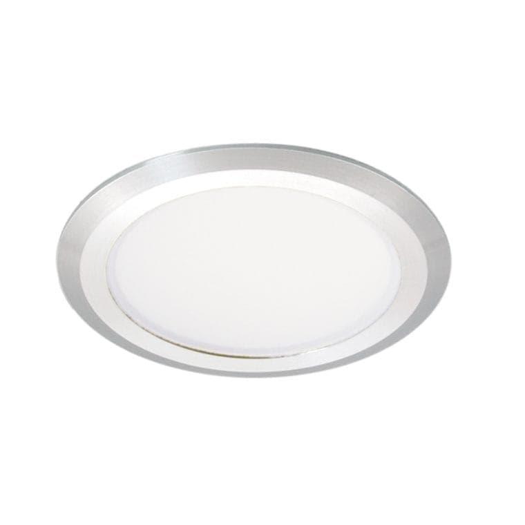 LED Leuchte LD8001AL-F55