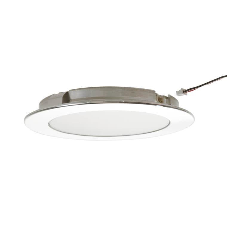 LED-Leuchte LD8001AL-S58-78 mit Stecker