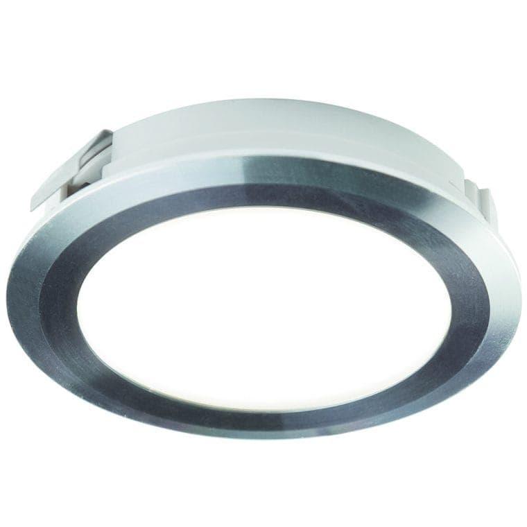 LED-Leuchte LD8009-58