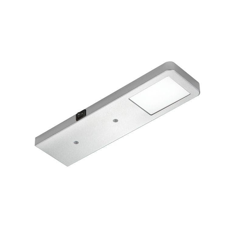 LED-Leuchte LD8041 mit Schalter