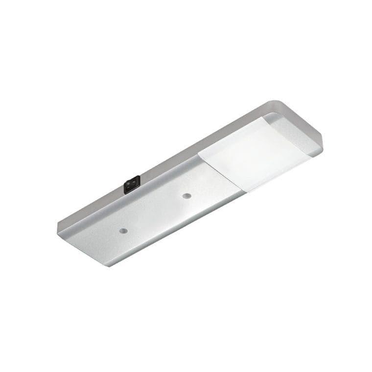 LED-Leuchte LD8042 mit Schalter