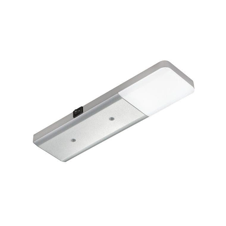 LED-Leuchte LD8044 mit Schalter