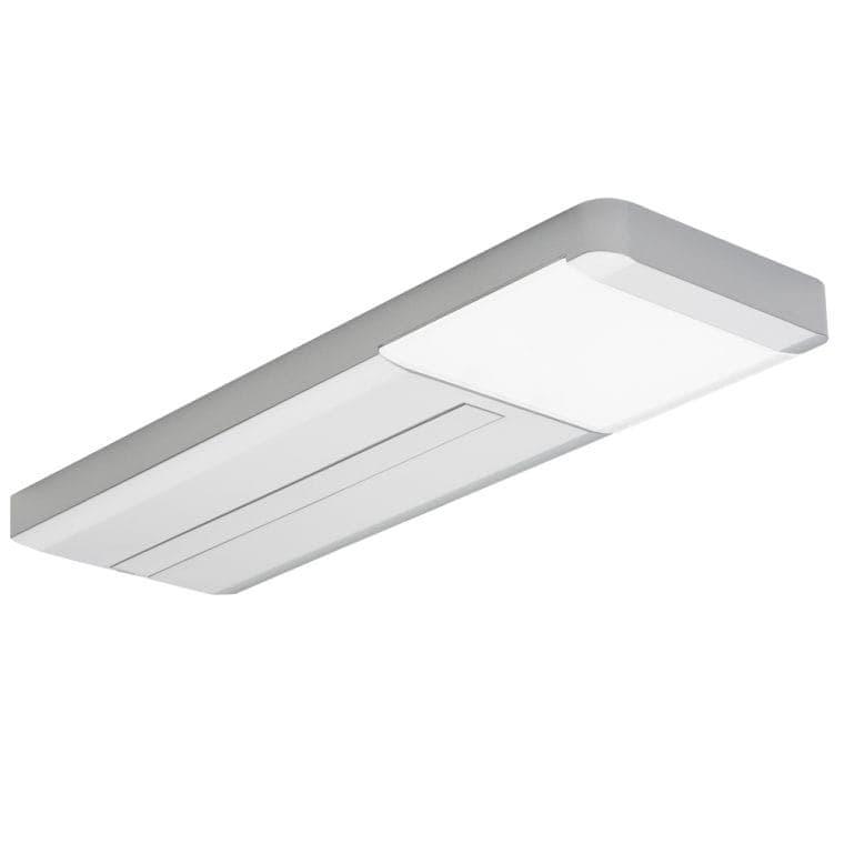 LED Leuchte LD8045DIM
