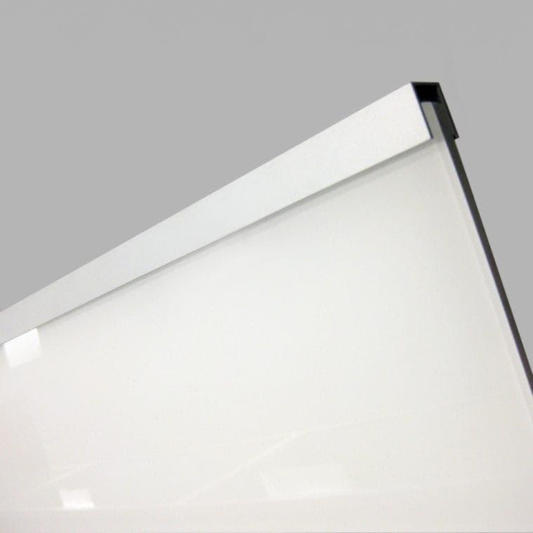 LED-Leuchte LD8090