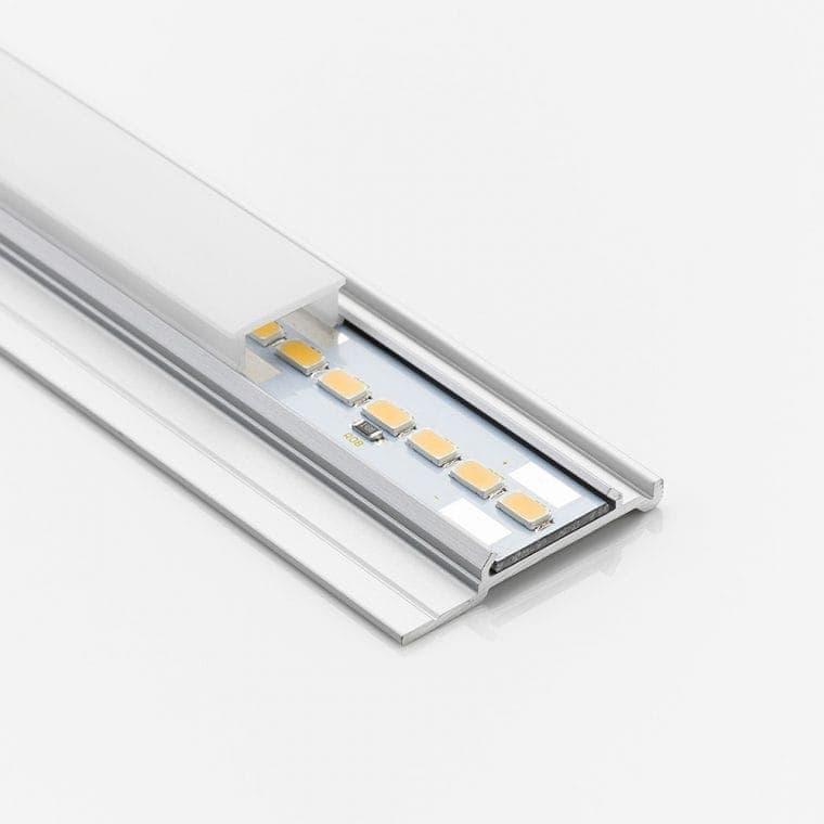 LED-Leuchte LD8109