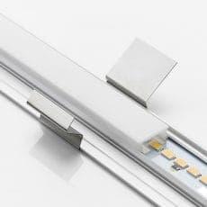 LED-Leuchte LD8109 mit Halteklammer