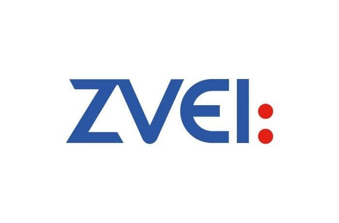 Logo ZVEI