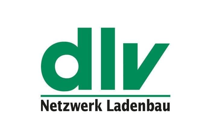 Logo Deutscher Ladenbauverband