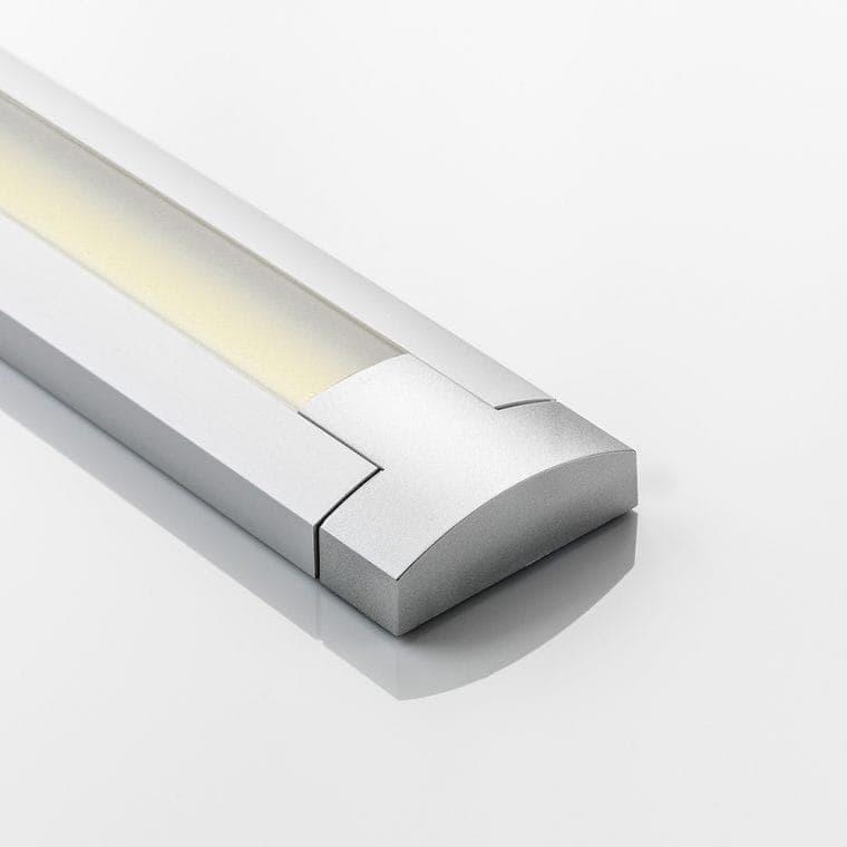 LED-Leuchte LD8003A mit COB LED