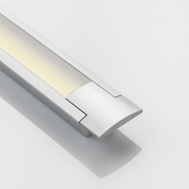 LED-Leuchte LD8003EL mit COB LED